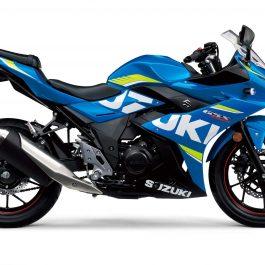 2018-Suzuki-GSX250R4