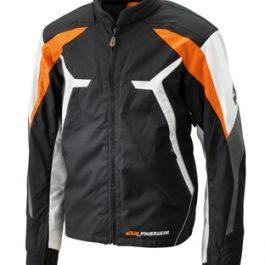 0000857_street-evo-jacket_400