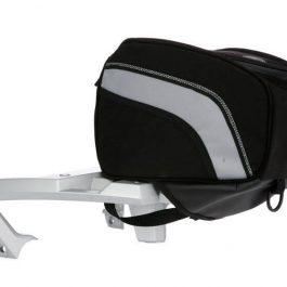 Seat Bag TripBag 12 litre