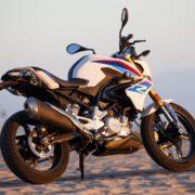 2017-BMW-G310R-First-Ride-Test-7