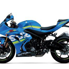 2017-Suzuki-GSX-R1000R3