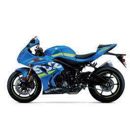 2017-Suzuki-GSX-R1000R3-1-845x570
