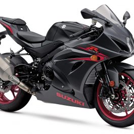Sydney S No 1 New Amp Used Motorbike Sales Amp Accessories