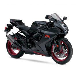 2017-Suzuki-GSX-R600c-845x570