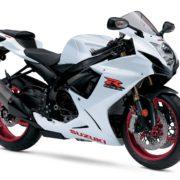 2017-Suzuki-GSX-R750c