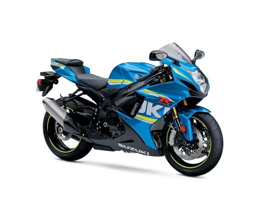 2017-Suzuki-GSX-R750d-845x570