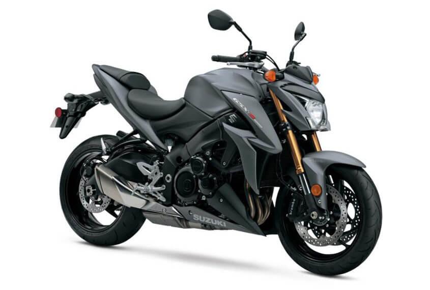 2017-Suzuki-GSX-S1000ABS1-845x570
