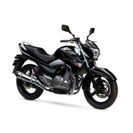 2017-Suzuki-GW250-Inazuma1-845x570