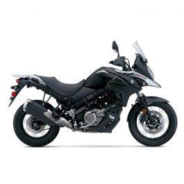 2017-Suzuki-V-Strom-650XT4-845x570