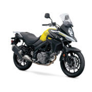 2017-Suzuki-V-Strom-650c-845x570