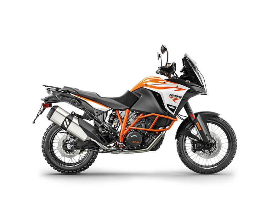 2017-ktm-1290-super-adventure-r-studio-right-845x570