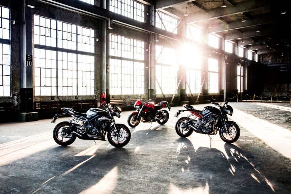 2017-triumph-street-triple-unveiled-fast-facts-preview-1
