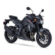 2018-Suzuki-GSX-S750Z4-845x570