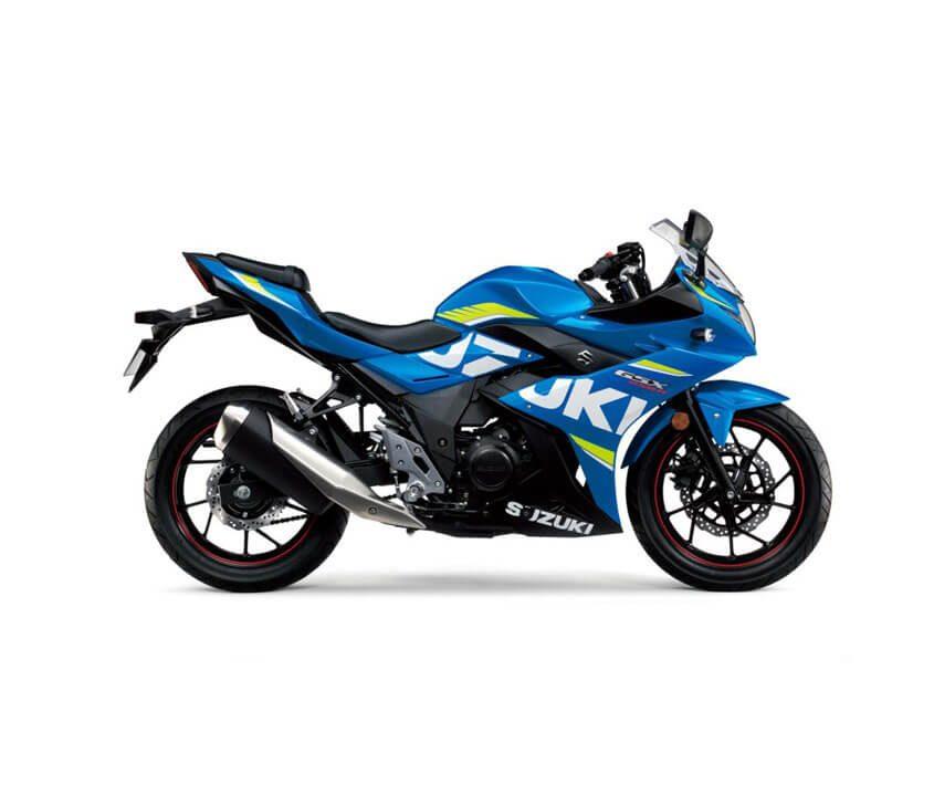2018-Suzuki-GSX250R4-845x570