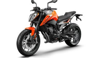 2018-ktm-duke-790-first-look-15-fast-facts-14