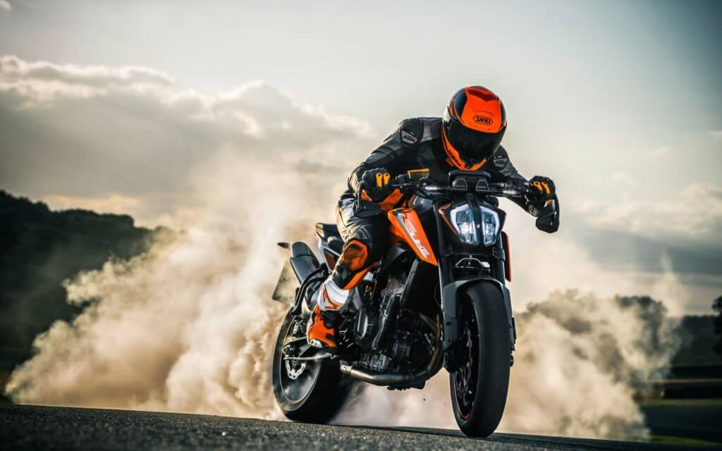 2018-ktm-duke-790-first-look-15-fast-facts-5
