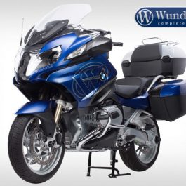 R1200 RT LC