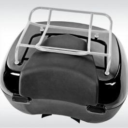 Topcase rack