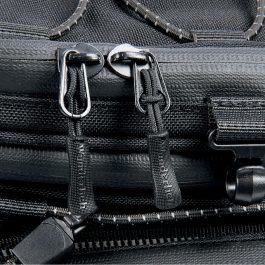 Wunderlich Replacement-Zipper