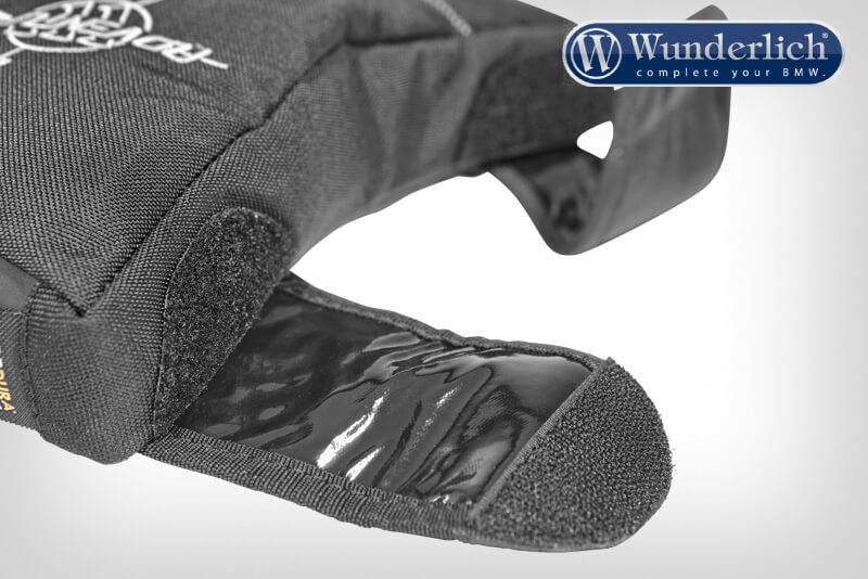 Wunderlich Crash Bar Bag | Pair