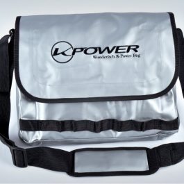 Shoulder bag K Power