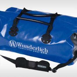 Ortlieb Rack Pack Wunderlich Edition