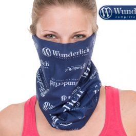 Wunderlich Multifunctional Cloth