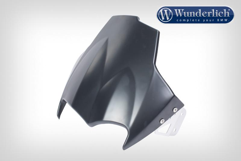 Windshield Flowjet
