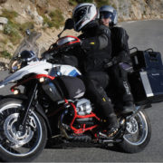 ERGO rider seat AktivKomfort