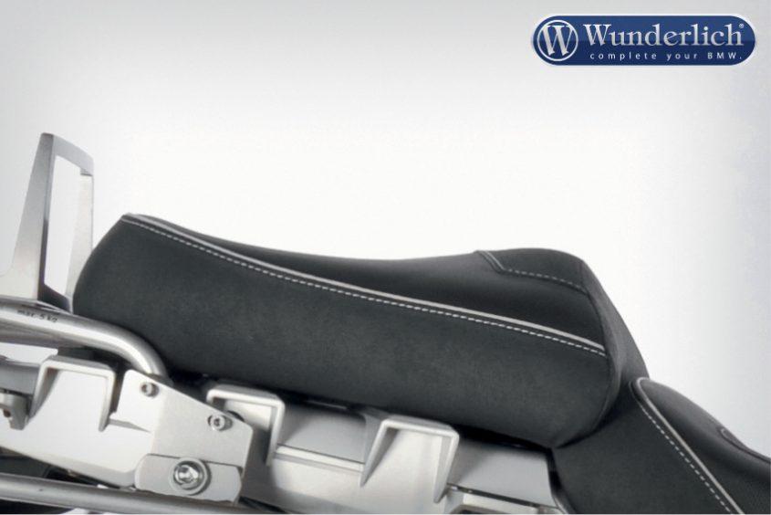 ERGO passenger seat AktivKomfort
