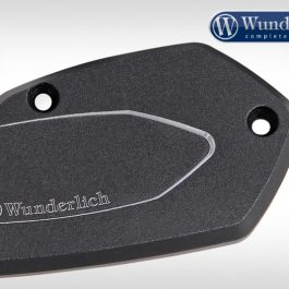 Wunderlich brake reservoir cap S1000XR