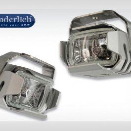 Additional light Wunderlich MicroFlooter