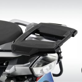 Krauser Topcase carrier Alu Rack