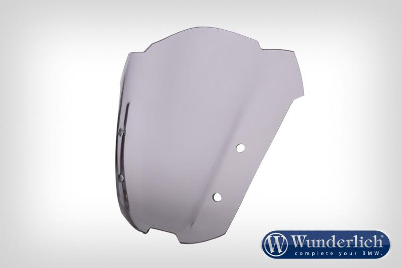 Windscreen sport