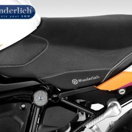 """Wunderlich """"""""""""""""""""""""""""""""Activecomfort"""""""""""""""""""""""""""""""" rider seat"""