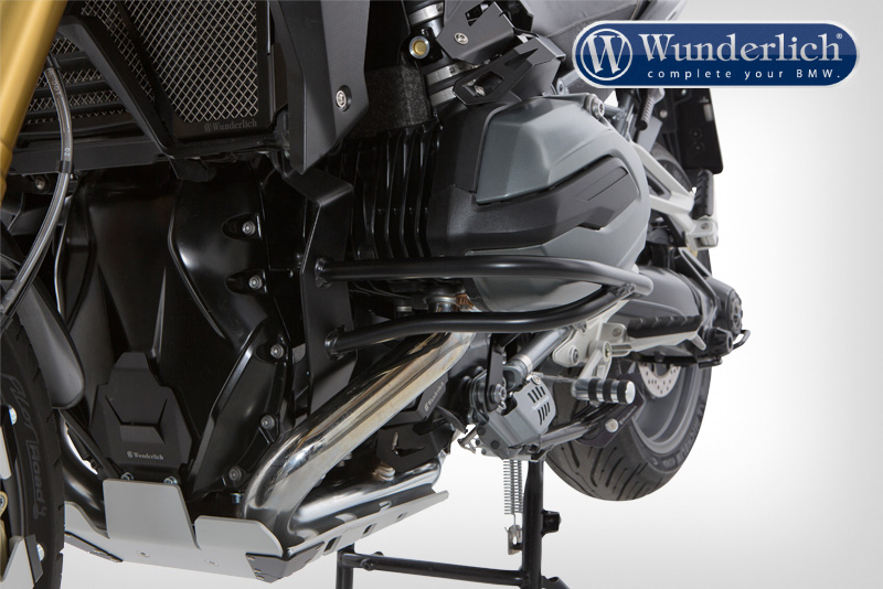 Wunderlich engine protection bar Sport