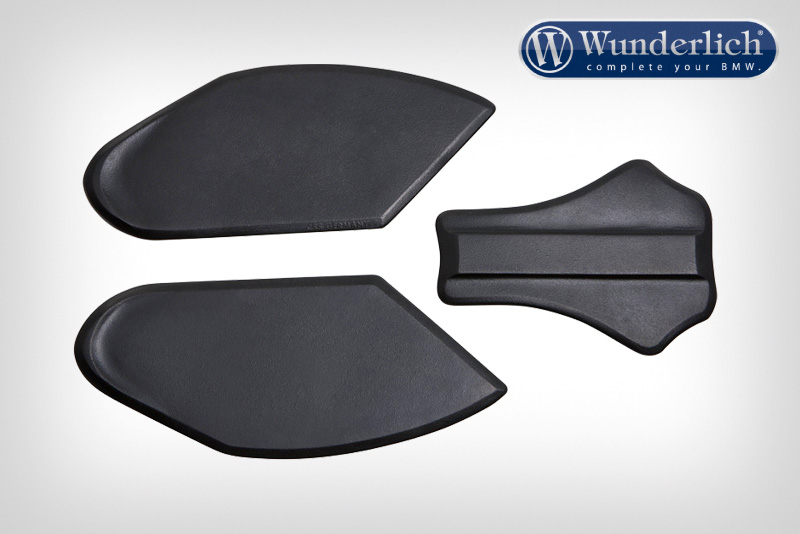 Tank pad kit ( 3 parts)