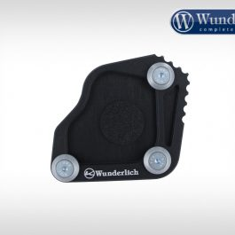 Wunderlich Side stand enlarger (2016-)