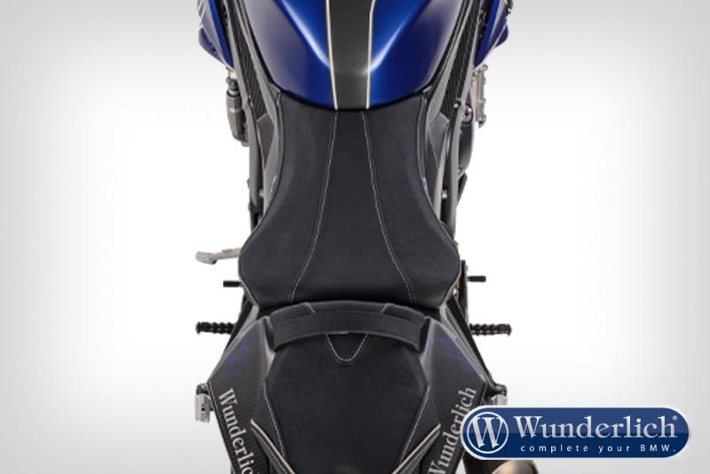 ERGO Sport rider seat