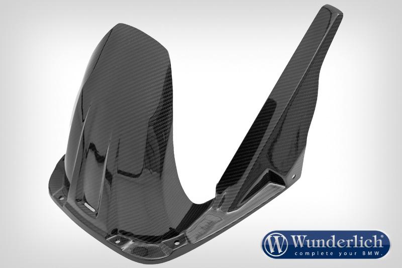 Rear mudguard S 1000 XR