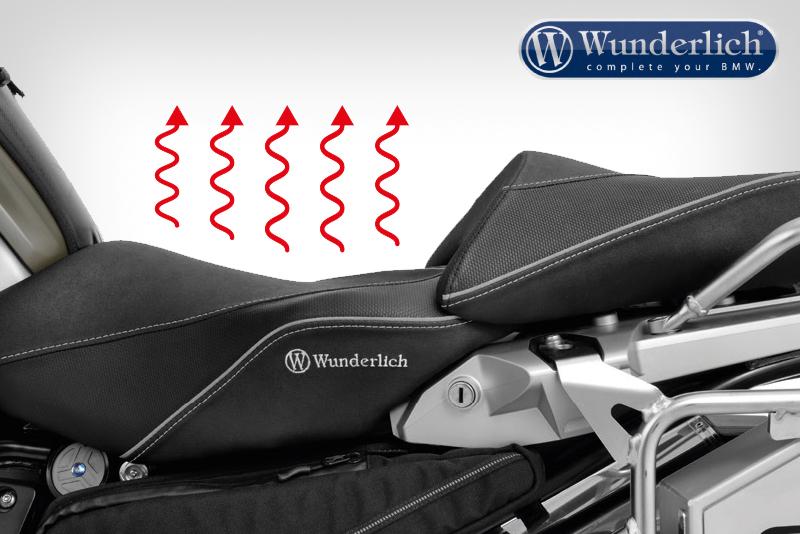 Wunderlich   Wunderlch Products   Wunderlich Accessories - Procycles