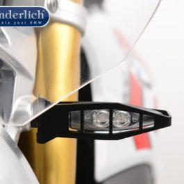 Wunderlich indicator protection short