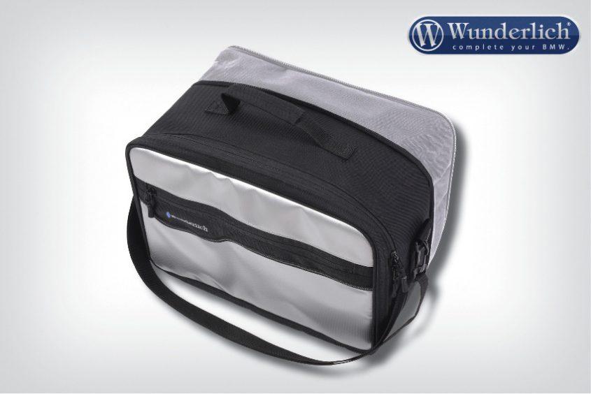 Inner bag for side cases EVO I