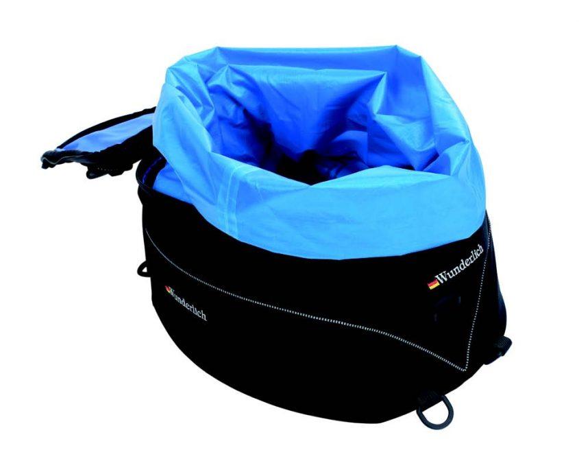 Luggage bag 30L waterproof