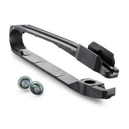 KTM Plastics Kit 50 SX Mini / 50 SX 13-17 - Procycles