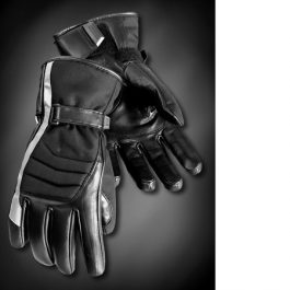 handschuh_allround_ 005