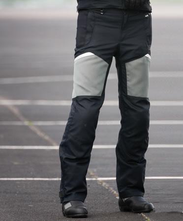 Ladies Airflow Pants Procycles