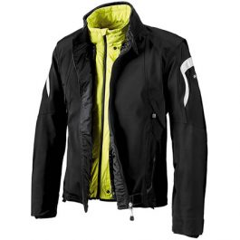 76118553128-39_MensTourShellJacket-Black-Yellow-2015