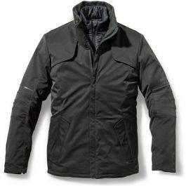 Jackets Men Procycles