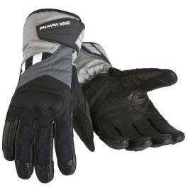 76218541220_GS_DryGloves-BlackAnthracite